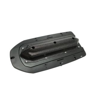 BerleyPro Guardian Transducer Protector – Suits Lowrance, Garmin and Raymarine