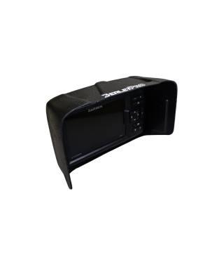 Garmin Striker 5 PLUS/VIVID Visor