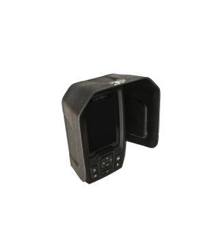 Garmin Striker 4 Visor