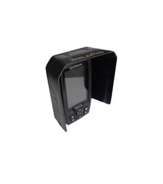 Garmin Striker 4 PLUS/VIVID Visor