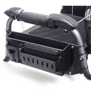 Prison Pocket B with Vantage Chair Adaptor