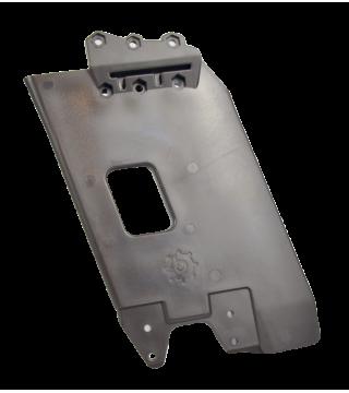 Hobie® Twist & Stow Rudder Adapter (J-2 Motors)