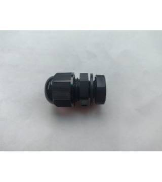 12mm Cable gland