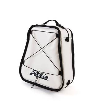 FISH BAG SMALL/COOLER COMPASS