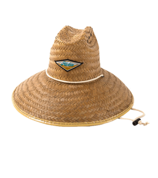 HAT, HOBIE LIFEGUARD