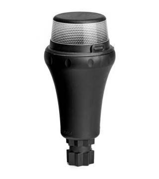 Illuminate i360 – Portable All-round White Navigation Light