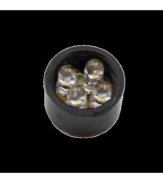 4 LED Module for VISI Light