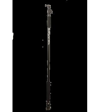 BoomStick Pro™ Camera Mount