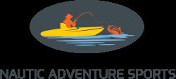 Nautic Adventure Sports